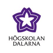 Få svinnkoll med app utvecklad av Högskolan Dalarna - Högskolan Dalarna